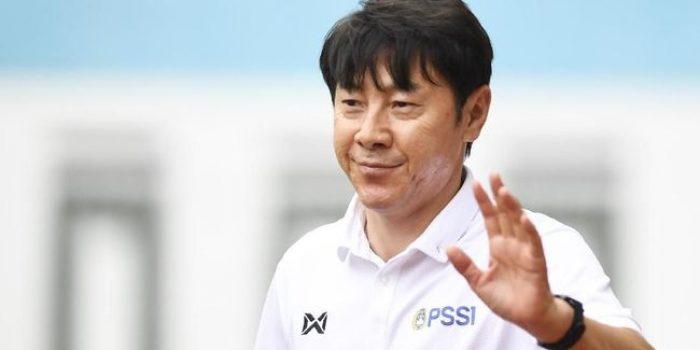 Shin-Tae-Yong