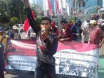 Aksi GMPN Copot Dirut Telkomsel