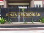 Dinas Pendidikan Kabupaten Indragiri Hulu