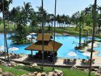 Bintan Lagoon Resort (BLR)