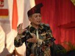 Syarief Hasan Dorong RUU Perlindungan Pejar Indonesia di Luar Negeri