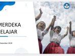 banner laman merdeka belajar kemendikbud
