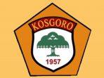Logo Kosgoro 1957