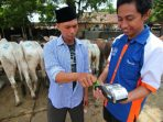 Mantri BRI Kanwil Bandung