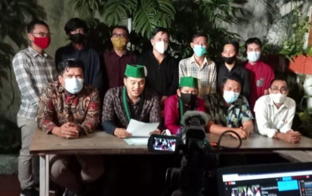 Badko-HMI-se-Indonesia-Minta-Arya-dan-Muis-untuk-Rekonsiliasi