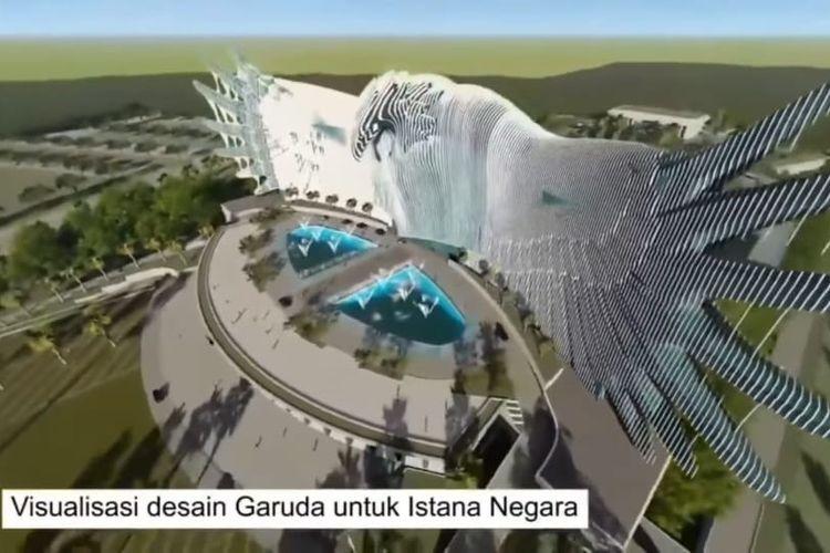 Ibu Kota Negara Baru