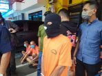 Guru Ngaji di Bandung Cabuli 6 Anak Didiknya