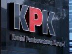 Ilustrasi Gedung KPK