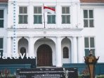 Kota Tua Jakarta