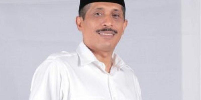 Muhammad Ali Ridho