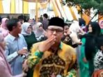 Wakil Bupati Lampung Tengah