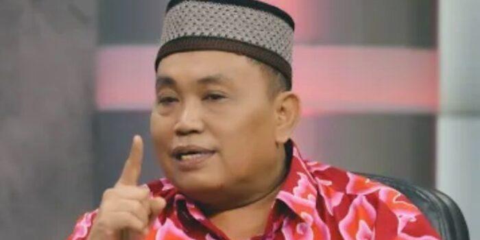 Arief Payuono