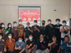 Pemuda Mengunjungi Desa - Cianjur Foundation